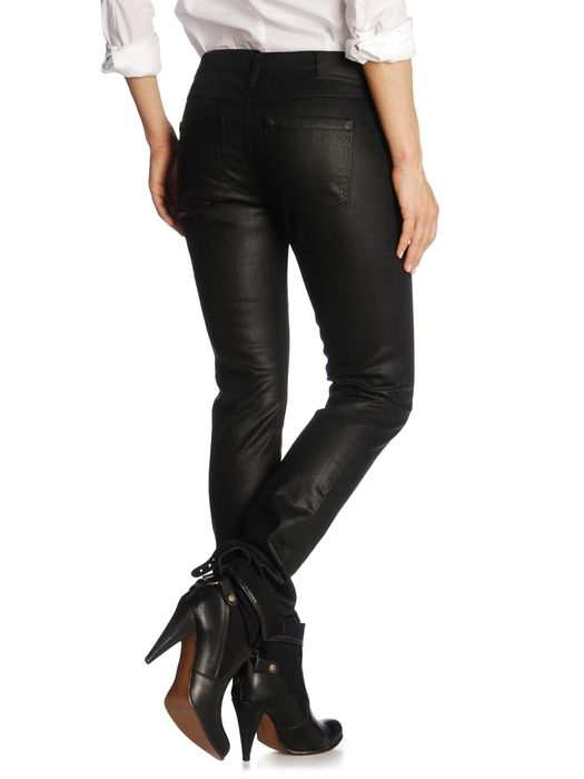 DIESEL BLACK GOLD CERESS Jeans D b