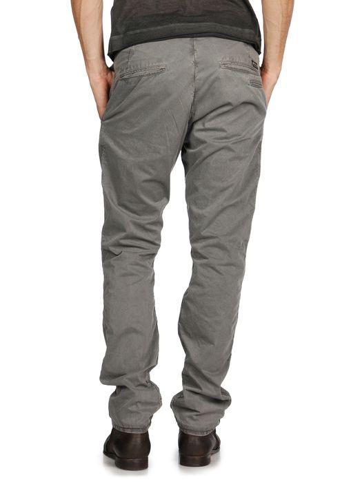 DIESEL CHI-BLADO-C 00SRT Pants U r