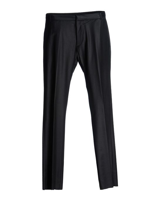 DIESEL BLACK GOLD PINORE Pants U f