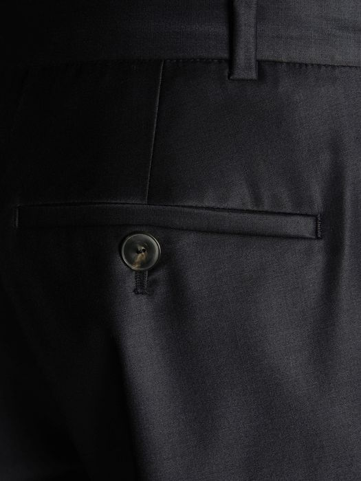 DIESEL BLACK GOLD PINORE Pants U d