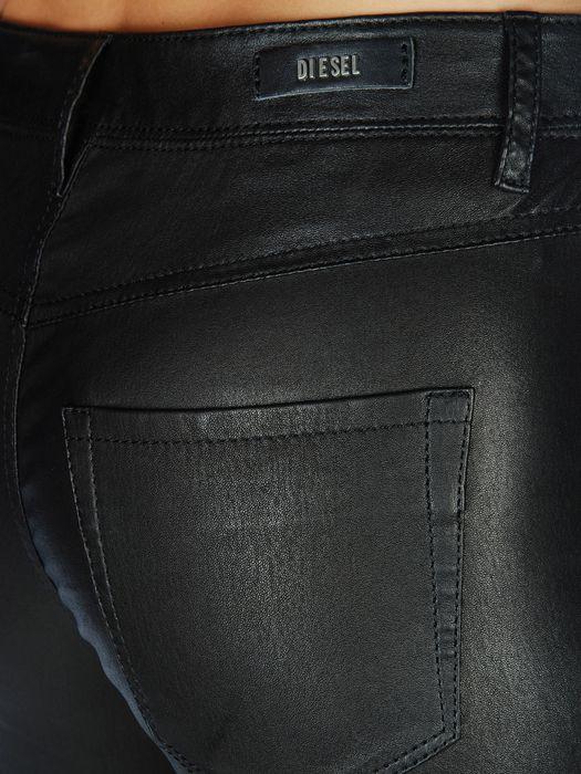 DIESEL L-RIMMON Pants D d