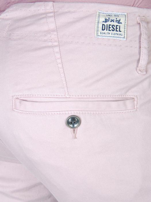 DIESEL P-DETTA-C Pants D d