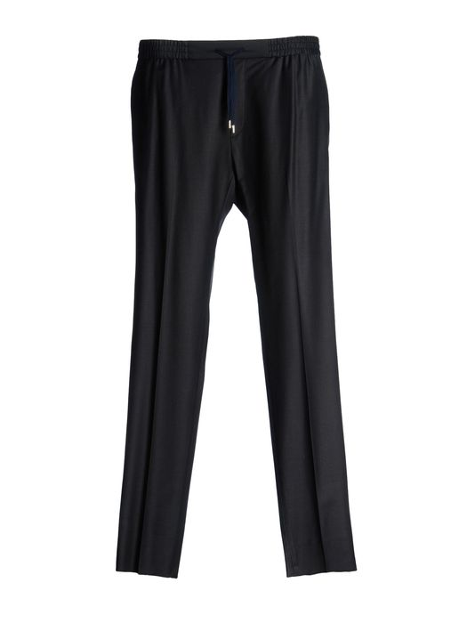 DIESEL BLACK GOLD PANTRIGHT-NEW Pantaloni U f