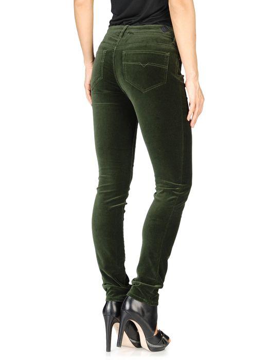 DIESEL P-MALPHAS-A Pants D b