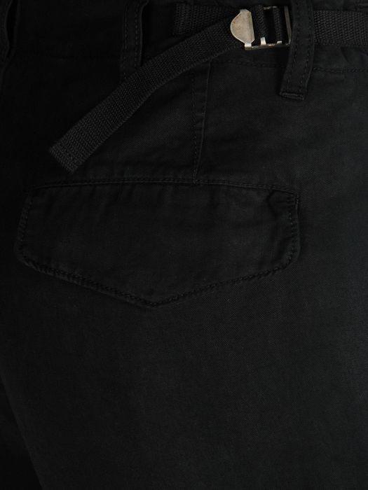 DIESEL P-JINNY Pantaloni D d