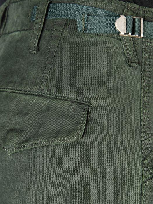 DIESEL P-JINNY Pants D d