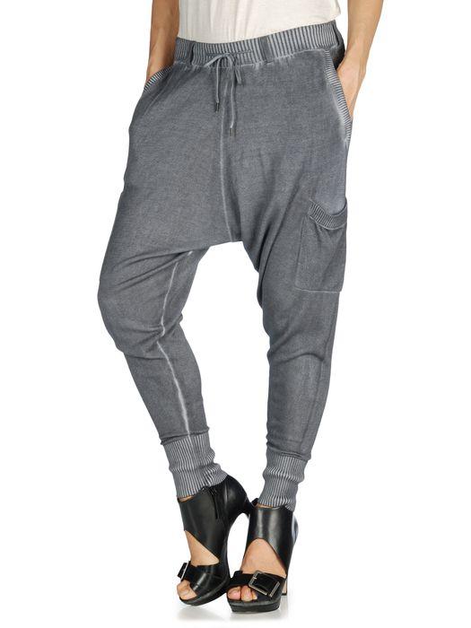 DIESEL P-ETRONIO Pants D f