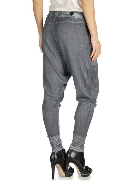 DIESEL P-ETRONIO Pants D b