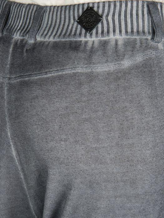 DIESEL P-ETRONIO Pants D d