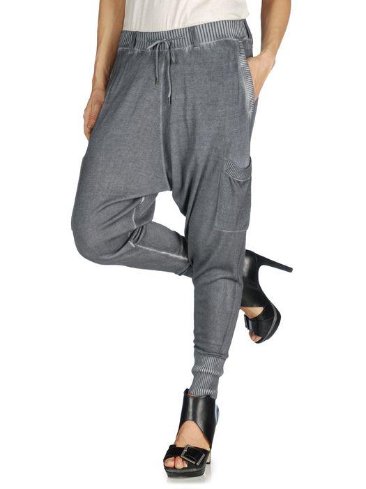 DIESEL P-ETRONIO Pants D e