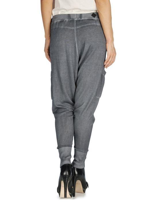 DIESEL P-ETRONIO Pants D r