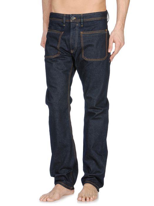 DIESEL ED-KATCH Jeans U a