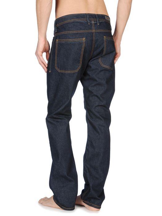 DIESEL ED-KATCH Jeans U b
