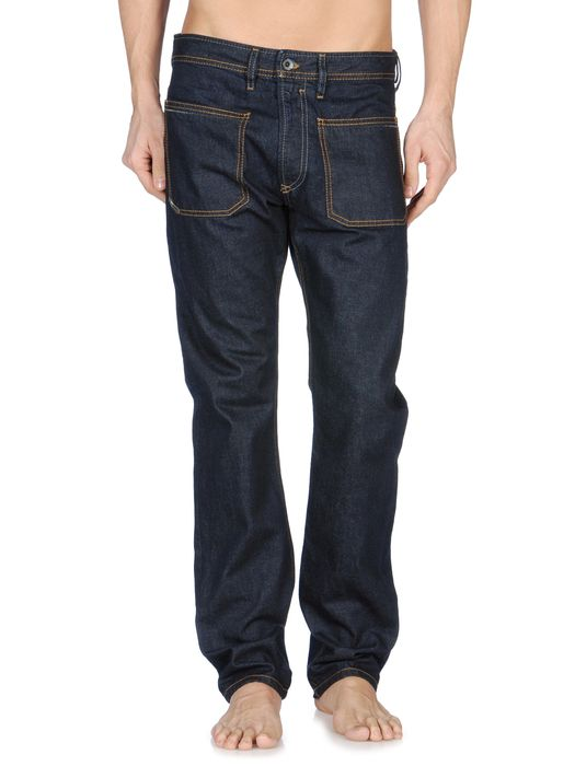 DIESEL ED-KATCH Jeans U e