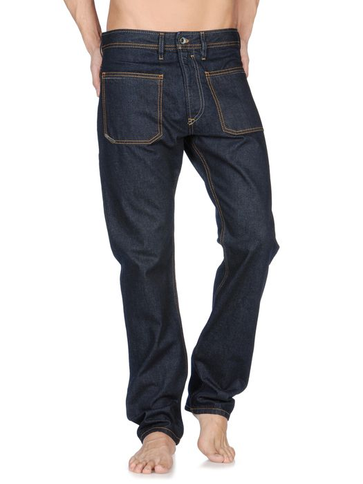 DIESEL ED-KATCH Jeans U f