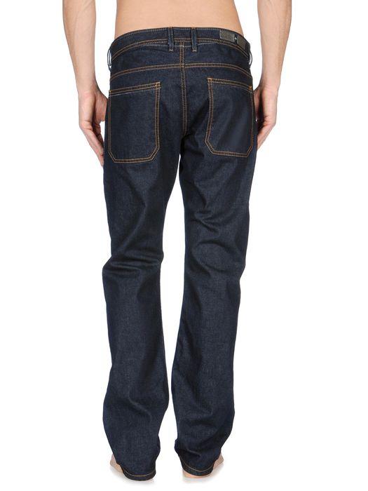 DIESEL ED-KATCH Jeans U r
