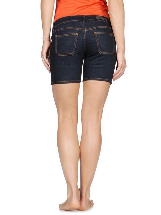 DIESEL ED-ESYL Shorts D r