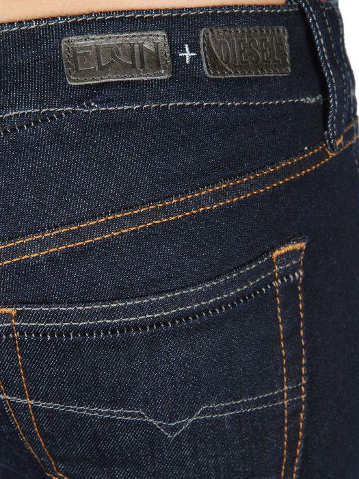 DIESEL ED-GREEP Jeans D d
