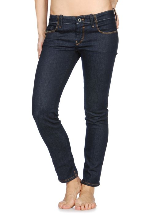 DIESEL ED-GREEP Jeans D f