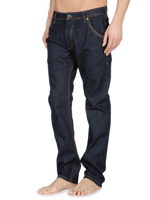 DIESEL ED-KREEL Jeans U a