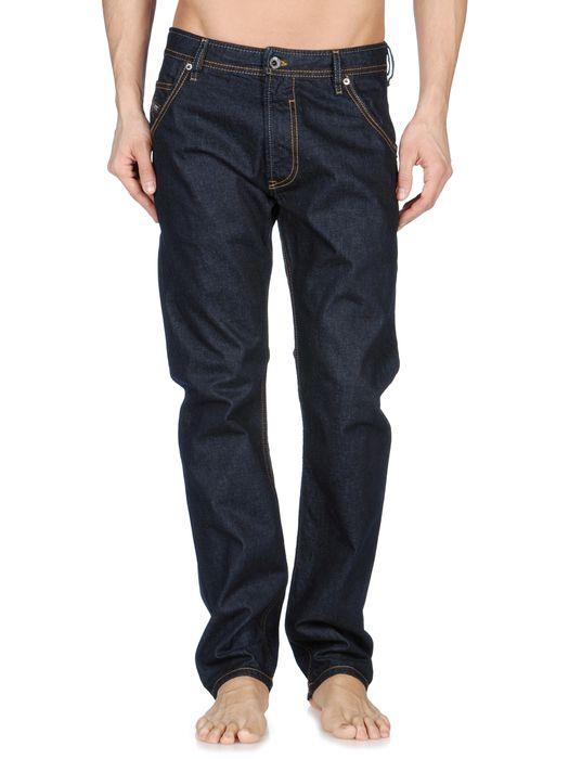 DIESEL ED-KREEL Jeans U e
