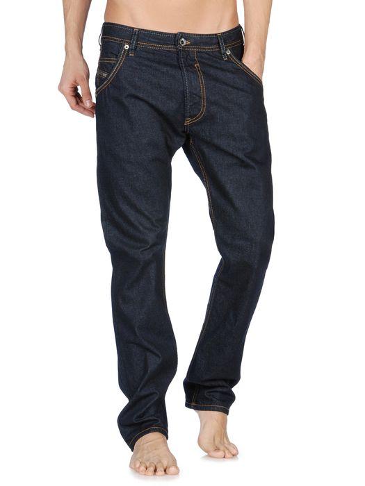 DIESEL ED-KREEL Jeans U f