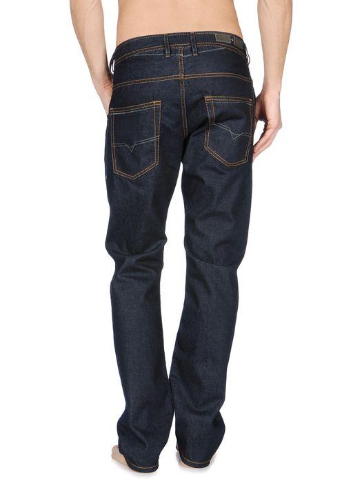 DIESEL ED-KREEL Jeans U r