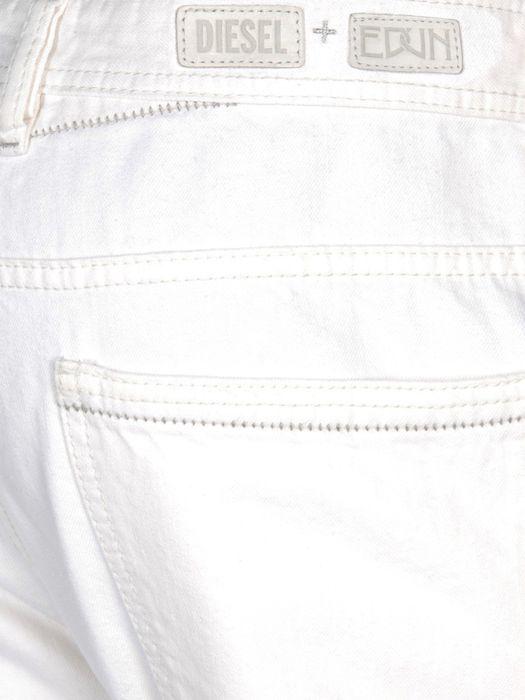 DIESEL ED-RAKEE Pants U d