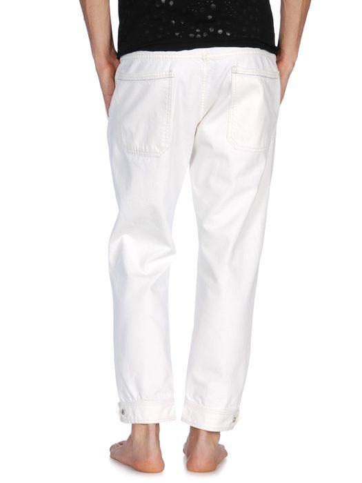 DIESEL ED-RAKEE Pants U r
