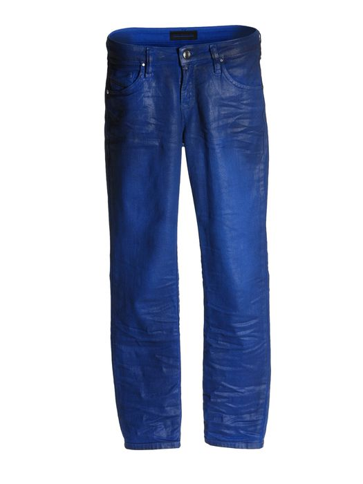 DIESEL BLACK GOLD PEPUE Jeans D f