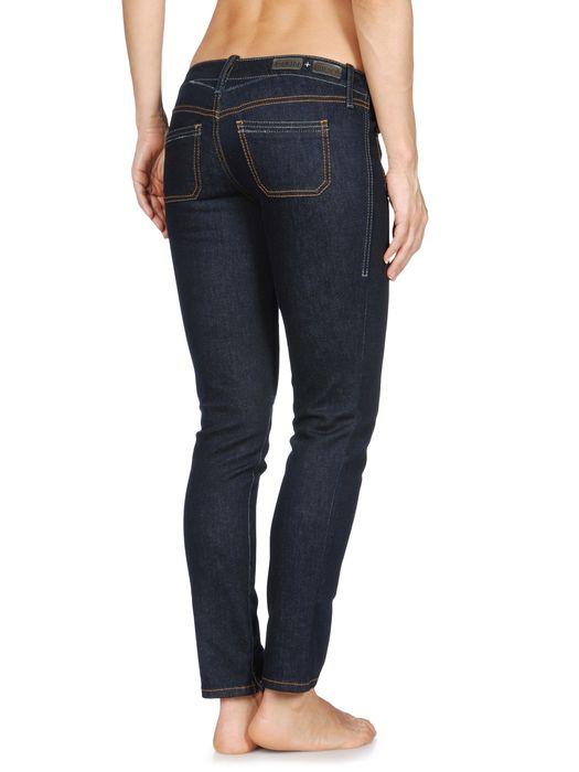 DIESEL ED-PATY Jeans D b