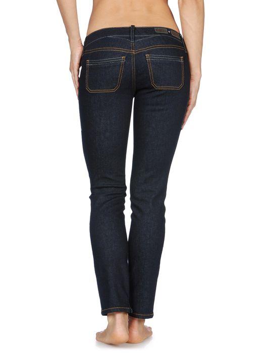 DIESEL ED-PATY Jeans D r