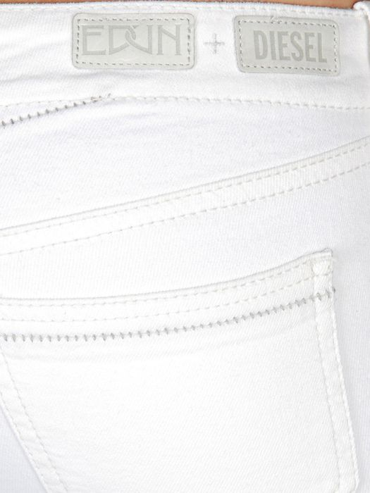 DIESEL ED-PATY Jeans D d