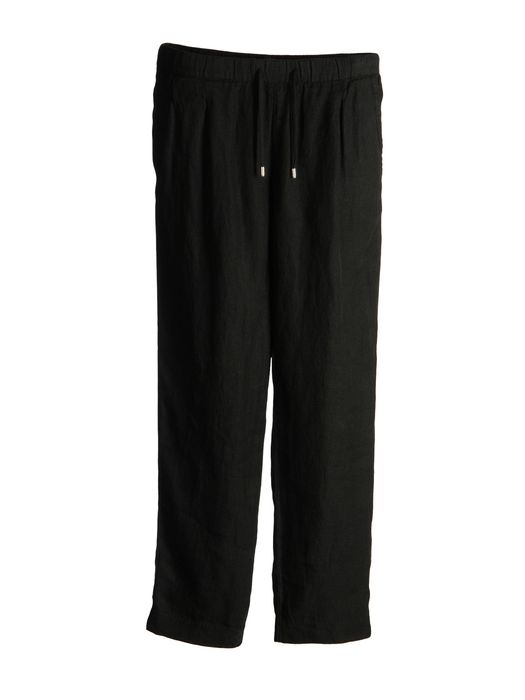 DIESEL BLACK GOLD POOLVENT-NEW Pants U f
