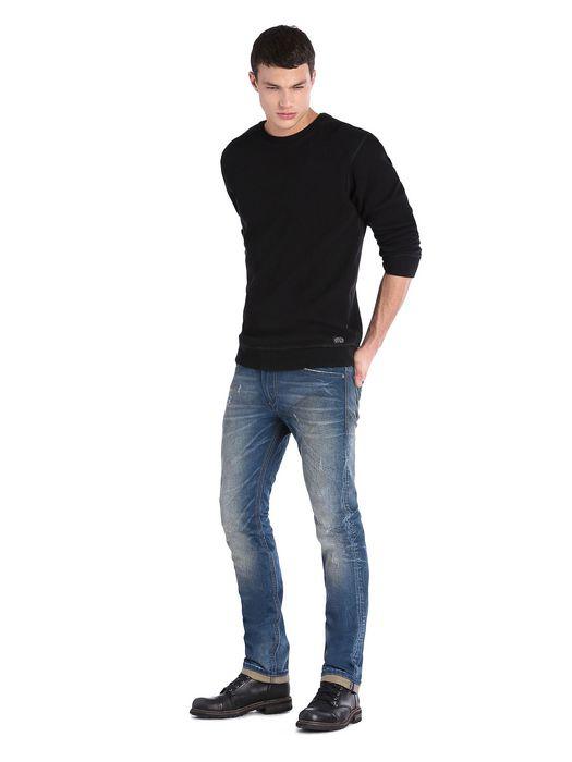DIESEL THAVAR-E-COM Jeans U d