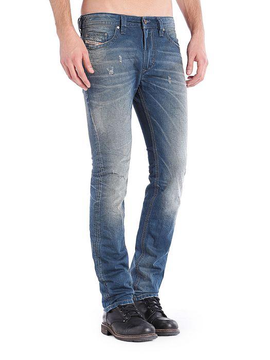 DIESEL THAVAR-E-COM Jeans U e