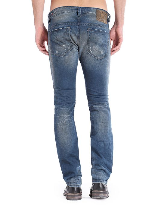 DIESEL THAVAR-E-COM Jeans U r