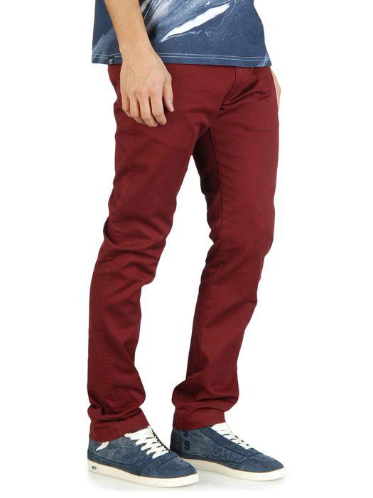 55DSL PROWLER Pantaloni U a