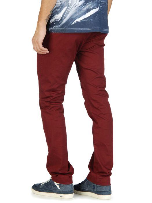 55DSL PROWLER Pantalon U b