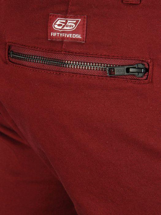 55DSL PROWLER Pantaloni U d