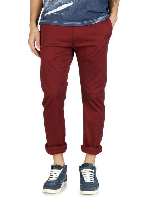 55DSL PROWLER Pantalon U f