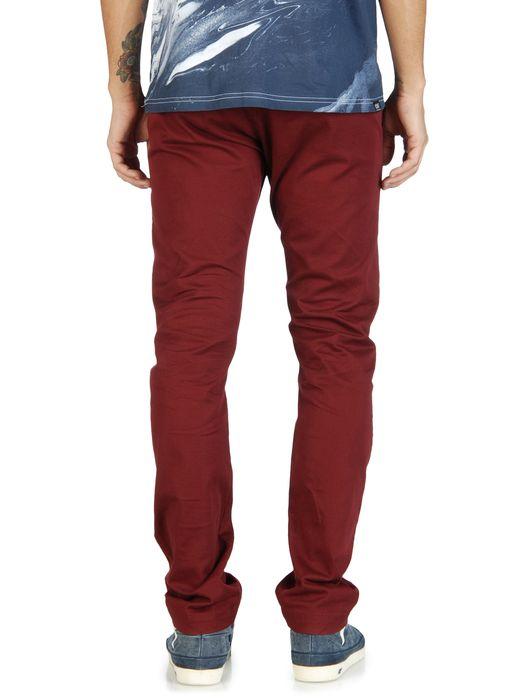 55DSL PROWLER Pantaloni U r