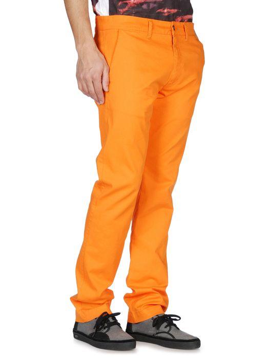 55DSL PROWLER Pantalon U a