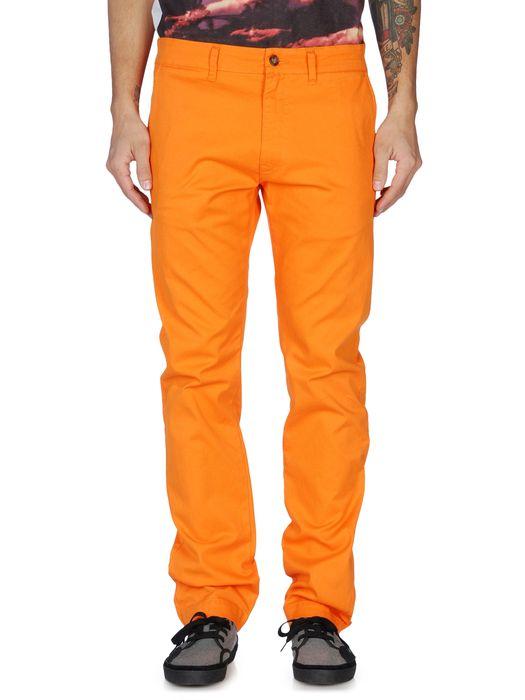 55DSL PROWLER Pantalon U e