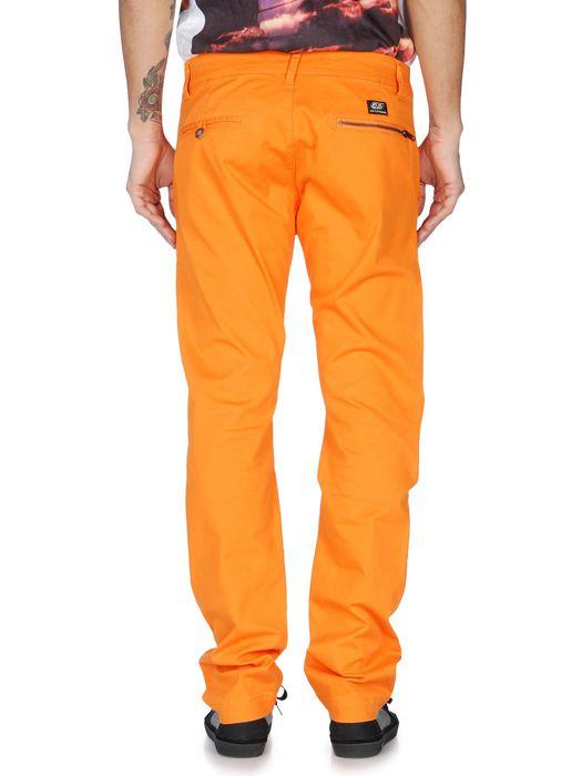 55DSL PROWLER Pants U r