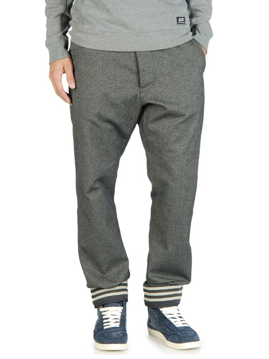 55DSL PLOMBER Pants U f