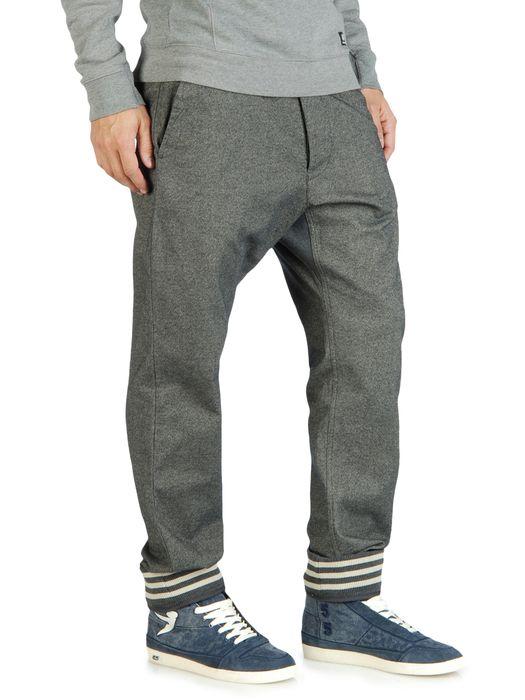 55DSL PLOMBER Pants U a