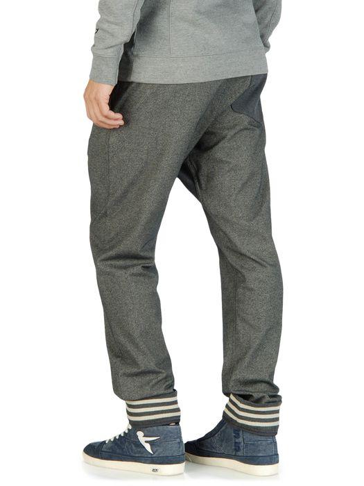 55DSL PLOMBER Pants U b