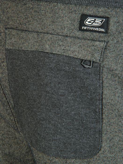 55DSL PLOMBER Pants U d