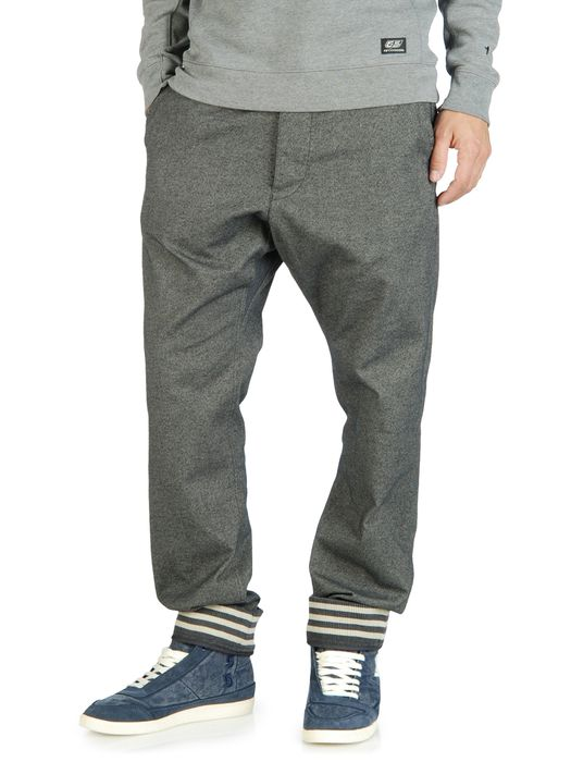 55DSL PLOMBER Pants U e